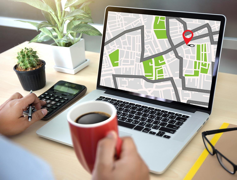 NavLeb Fleet Tracker,GPS Tracking System Lebanon